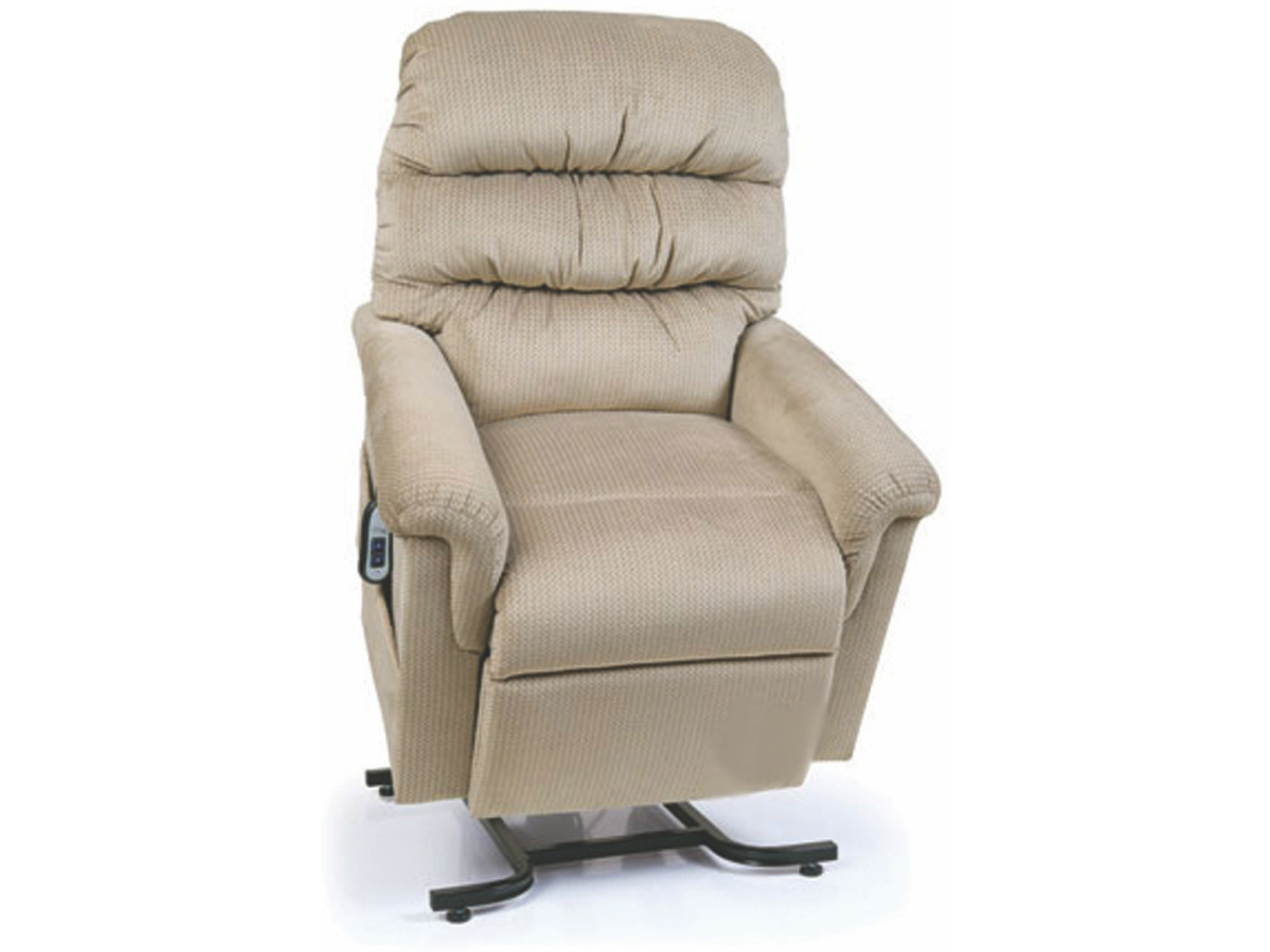 Ultra Comfort Living Room Chairs - Furniture Fair - Cincinnati ...