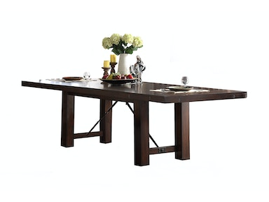 Benjamin Dining Table 574018