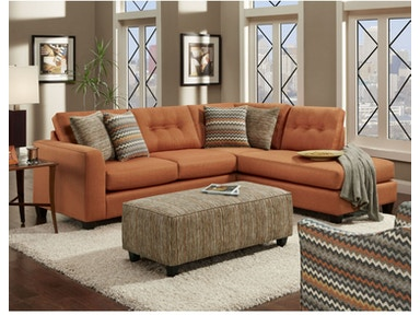 Fusion Furniture Crown Furniture Electronics Oranjestad Aruba