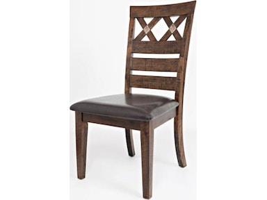 Jofran Furniture Crown Furniture Electronics Oranjestad Aruba