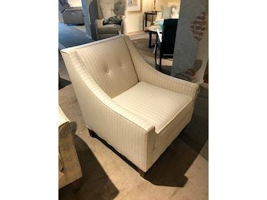 Rowe Chairs - Norwood Furniture - Gilbert, Chandler ...