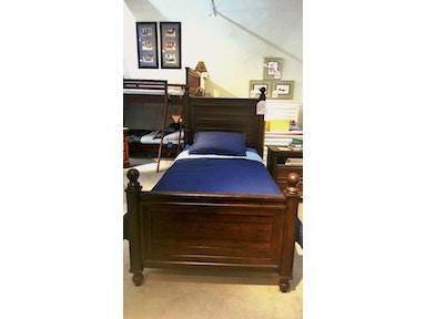 Clearance Item Bedroom Beds Norwood Furniture Gilbert Chandler Scottsdale Phoenix Tempe