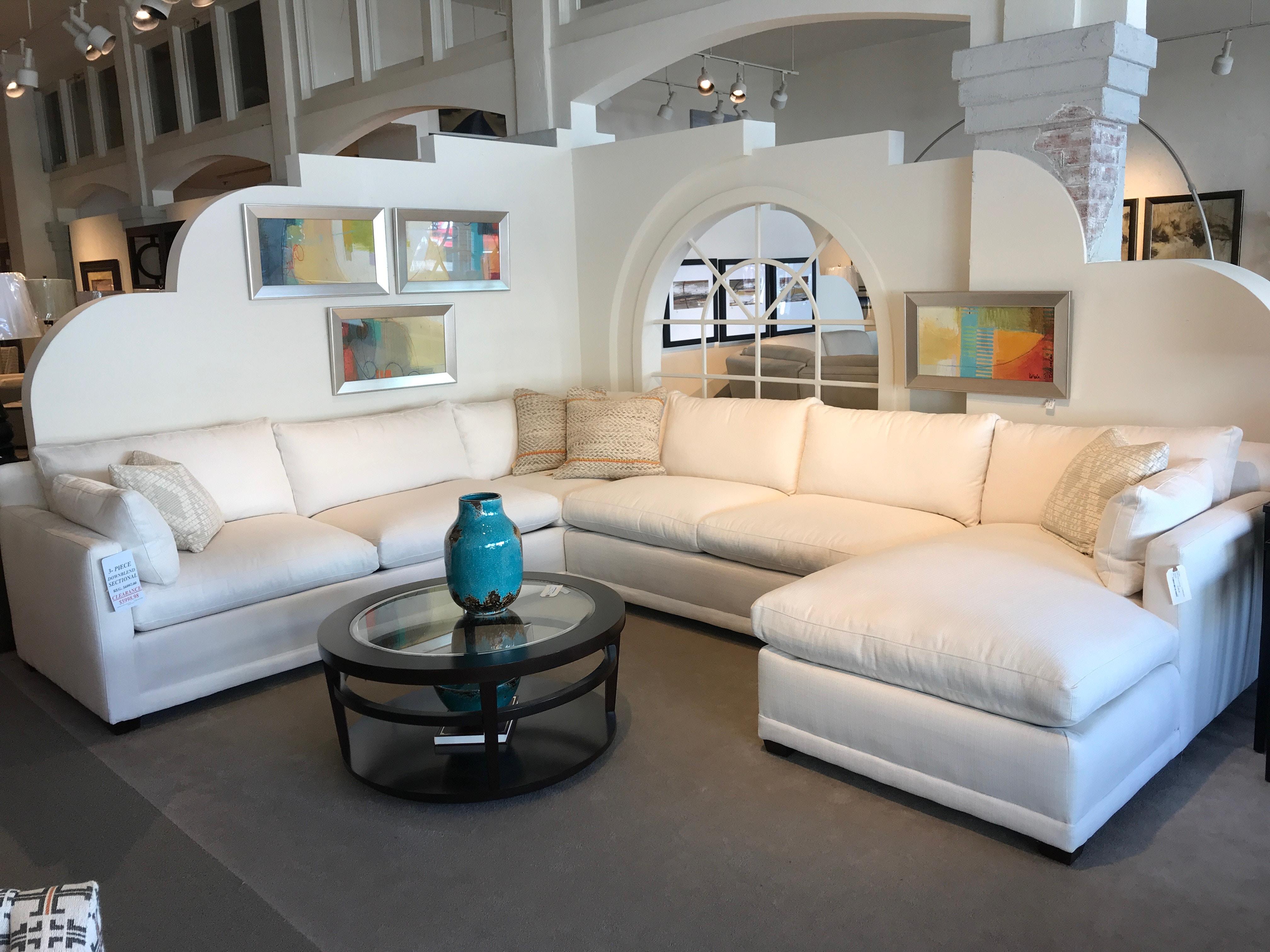 Living Room Furniture Scottsdale Az Baci Living Room