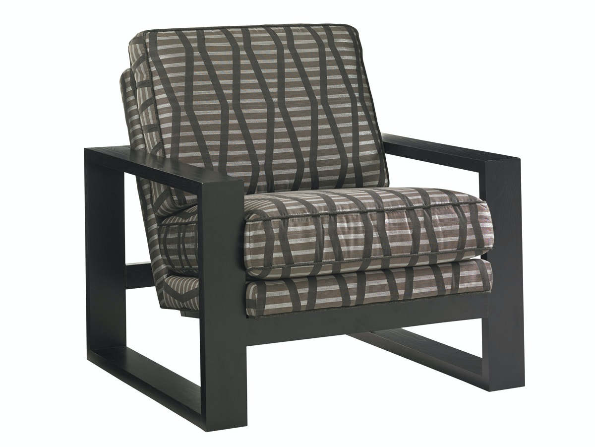Lexington Home Brands Carrera Axis Chair 1516 11