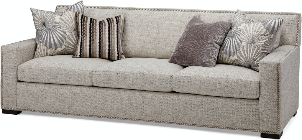 Astonishing Massoud Sofa 2301Mass Norwood Furniture Home Interior And Landscaping Ponolsignezvosmurscom