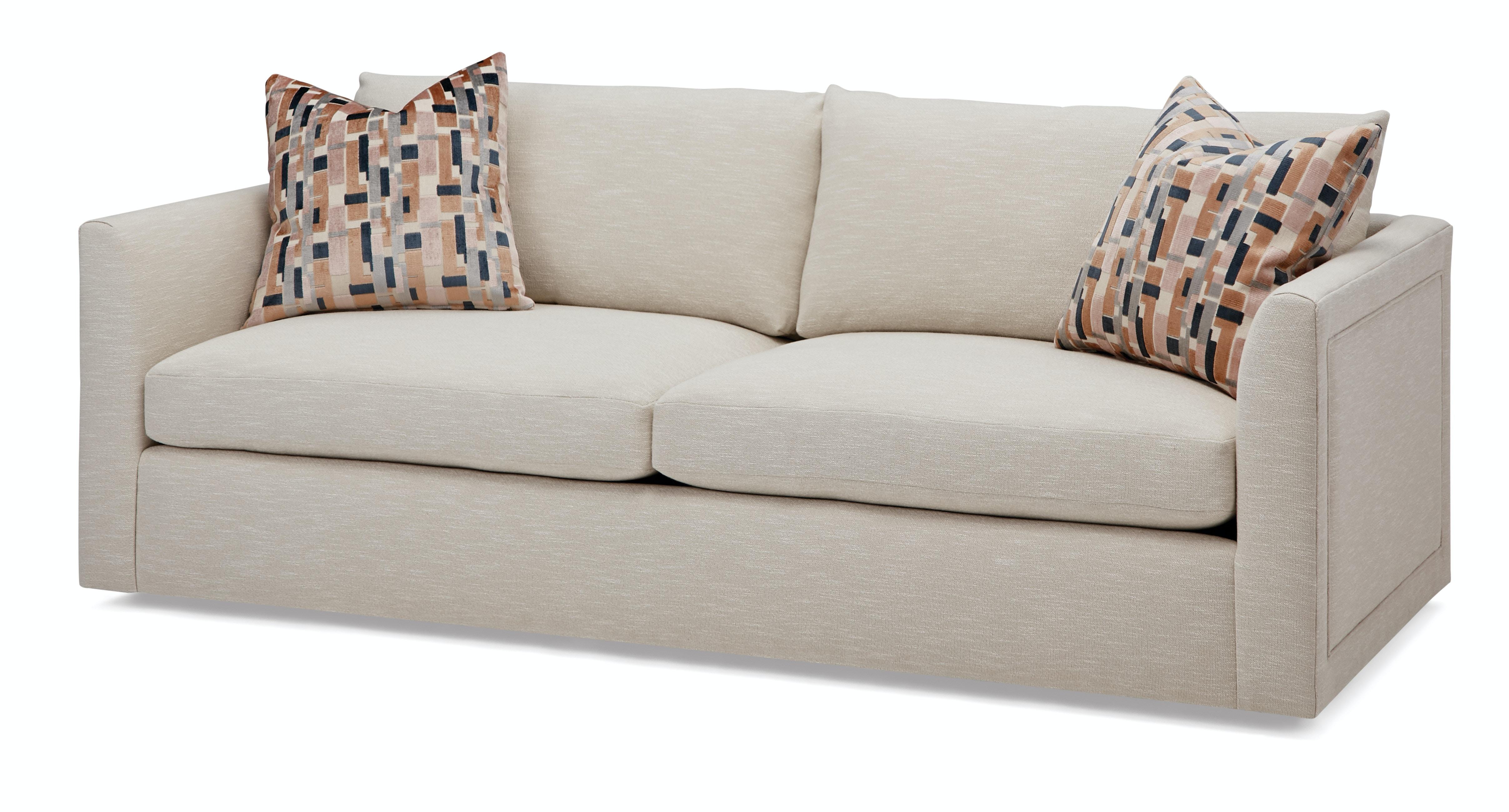 Norwood Furniture