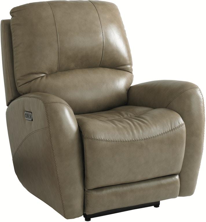 Stupendous Bassett Living Room Marquee Chair 3507 Chair Norwood Furniture Machost Co Dining Chair Design Ideas Machostcouk