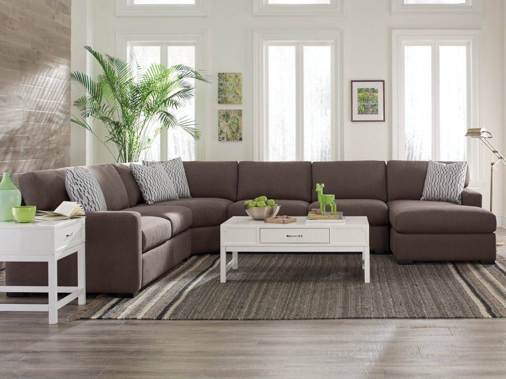 Jonathan Lewis Furniture >> Jonathan Lewis Living Room Sectional 367 Norwood Furniture