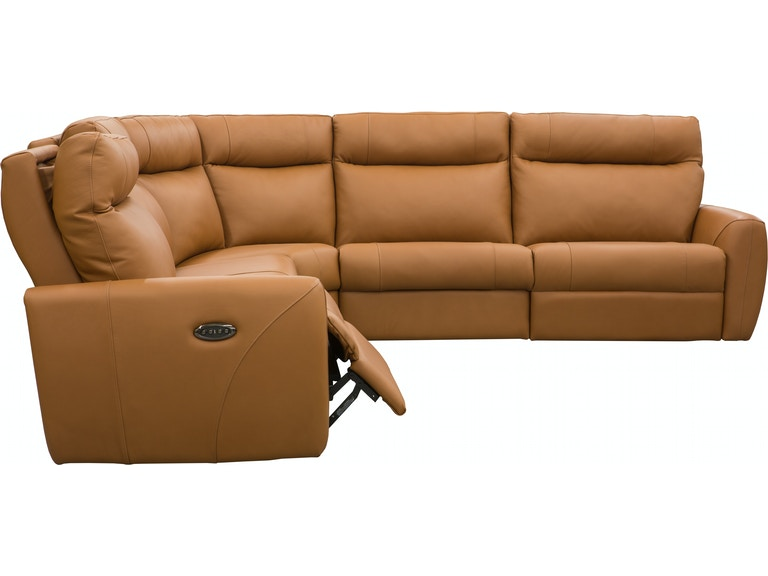 Miraculous Elran Living Room Gabe Sectional 134688 Norwood Furniture Ncnpc Chair Design For Home Ncnpcorg