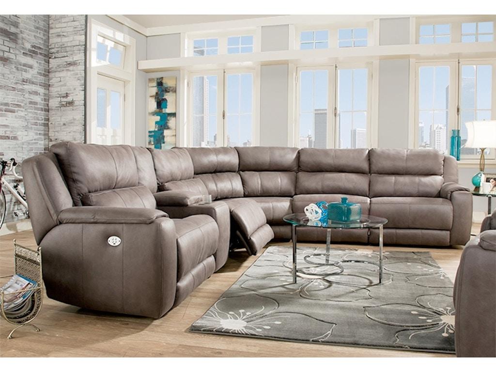 Living Room Furniture Phoenix Living Room Chairs Norwood Furniture Gilbert Chandler