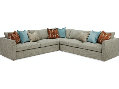 Living Room Sectionals Norwood