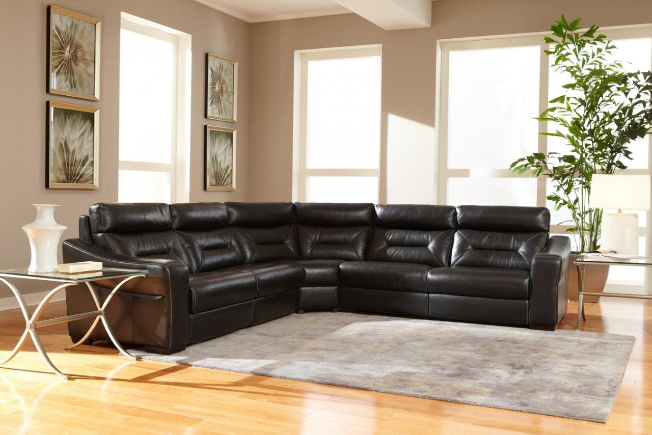 Living Room Queen Creek htl furniture - norwood furniture - gilbert, chandler, scottsdale