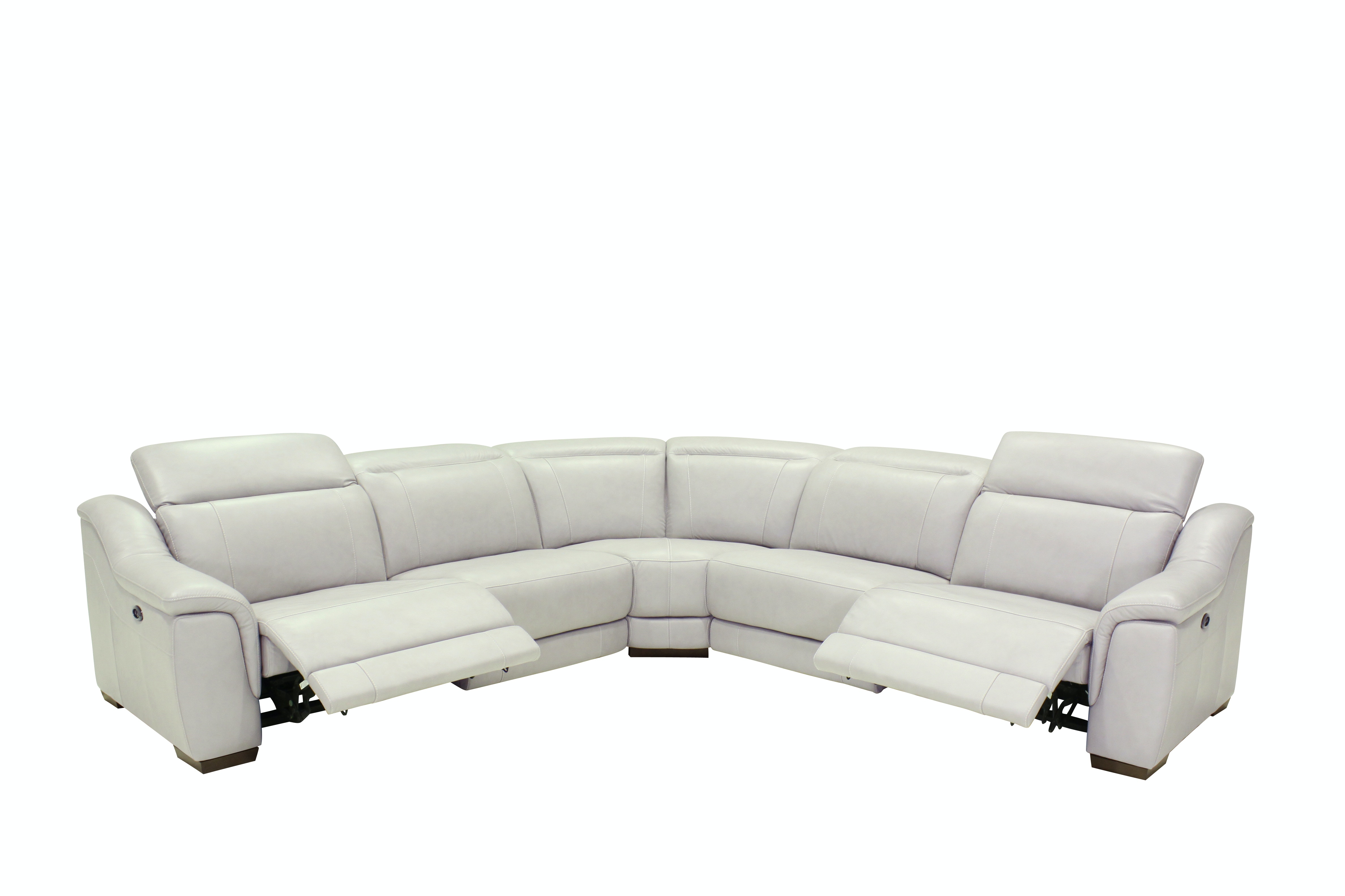 HTL Living Room SECTIONAL 9557 at Norwood Furniture  sc 1 st  Norwood Furniture : htl furniture sectional - Sectionals, Sofas & Couches