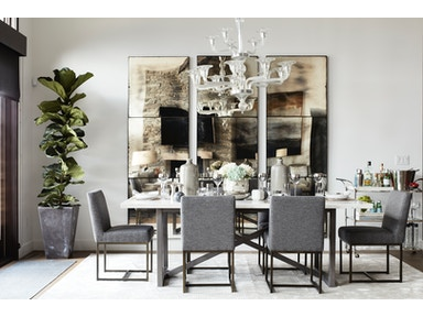 Astounding Dining Room Tables Norwood Furniture Gilbert Chandler Interior Design Ideas Inesswwsoteloinfo