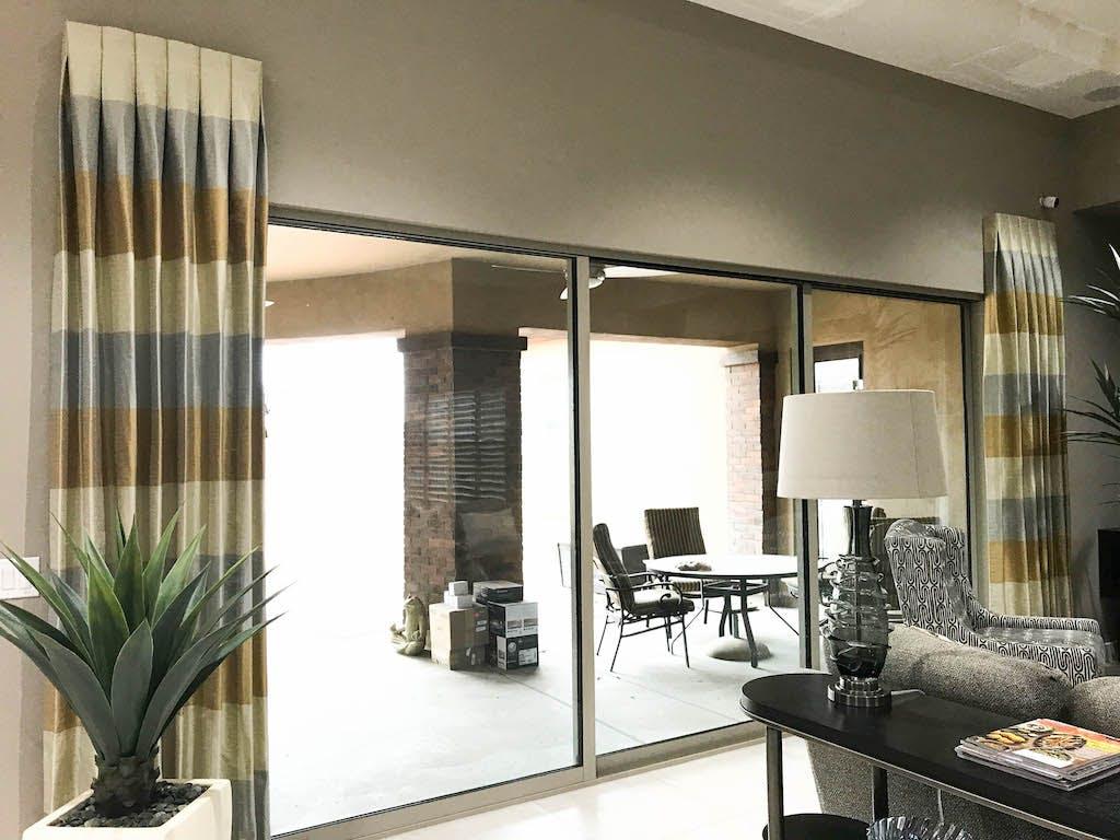 Norwood Furniture Living Room Drapes And Lv Norwood Furniture