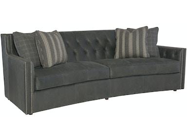 7277l Candace Sofa