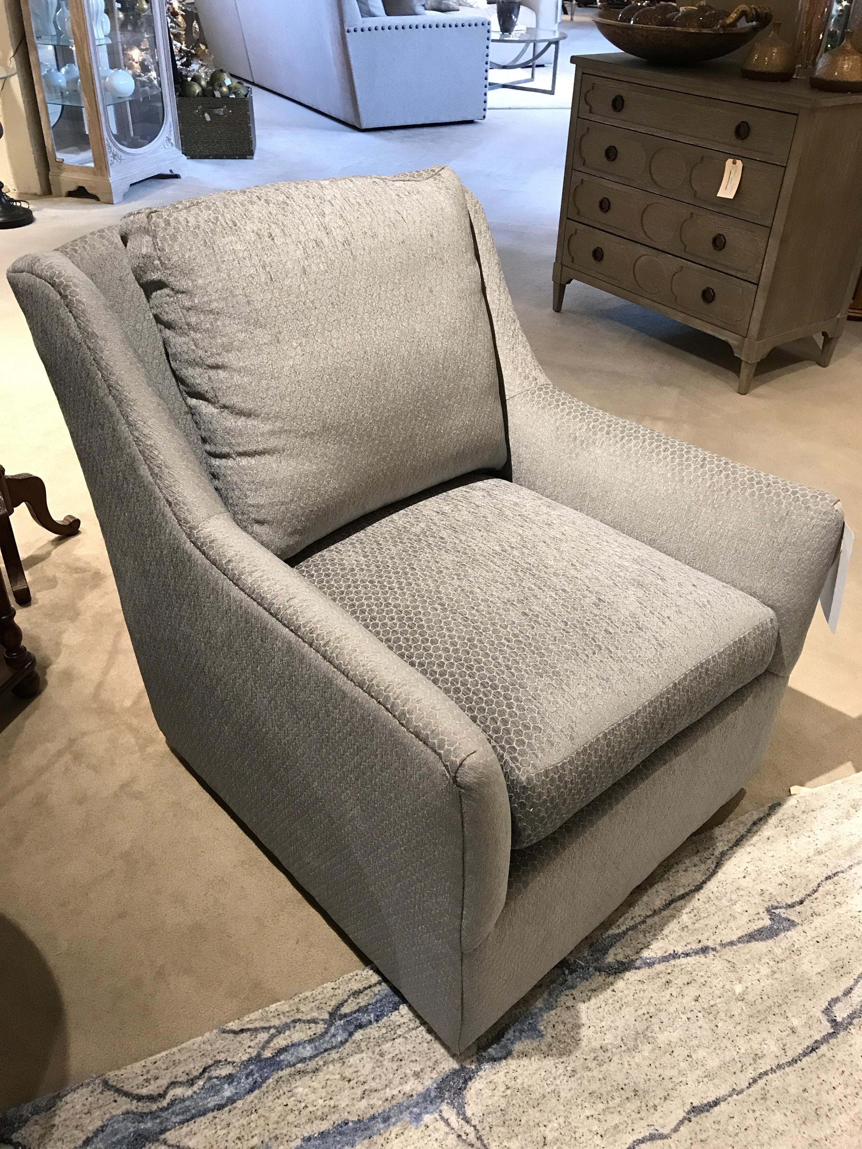 125409. Chair