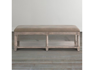 Dining Room Benches,Settees - Norwood Furniture - Gilbert ...