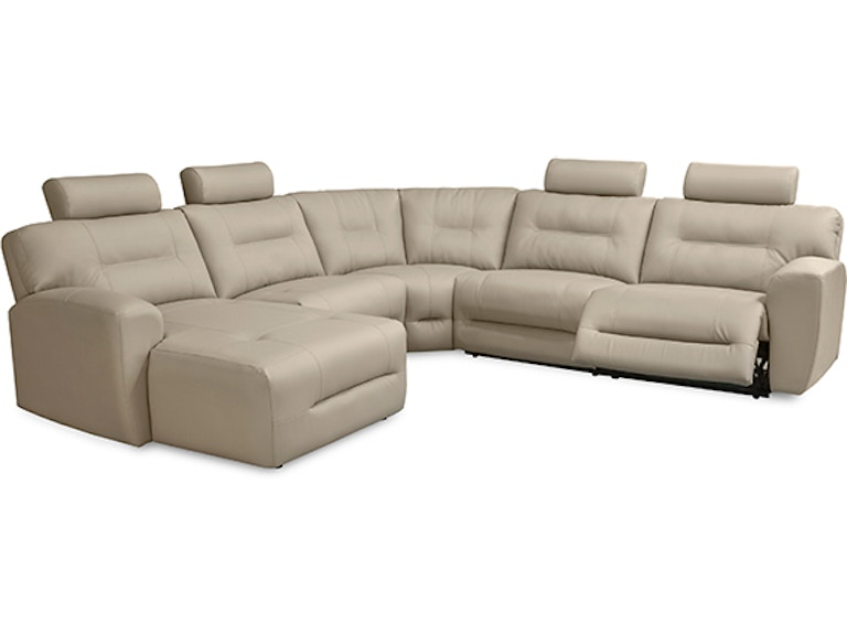 Surprising Elran Living Room Devin Sectional 4014Dev Norwood Furniture Ibusinesslaw Wood Chair Design Ideas Ibusinesslaworg