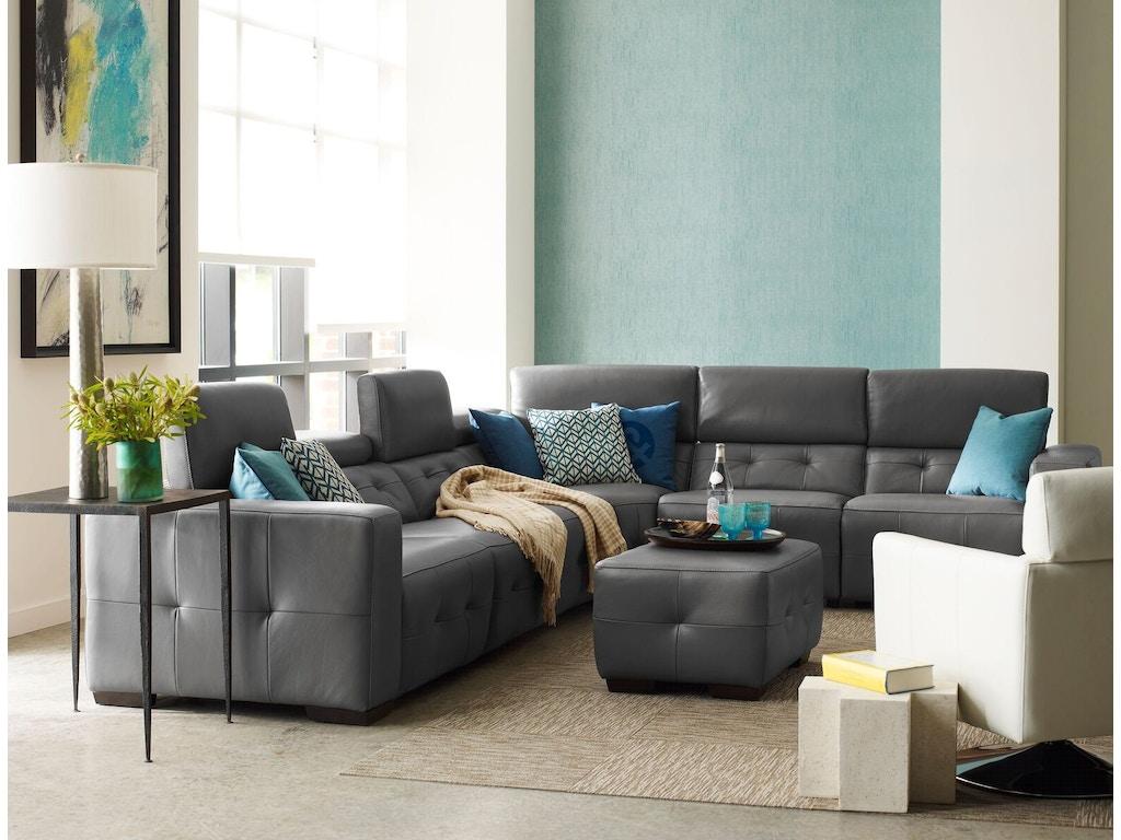 Sofa Beds Phoenix Az Phoenix Furniture The Dump America S Outlet Thesofa