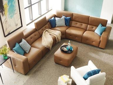 Living Room Sectionals - Norwood Furniture - Gilbert, Chandler ...