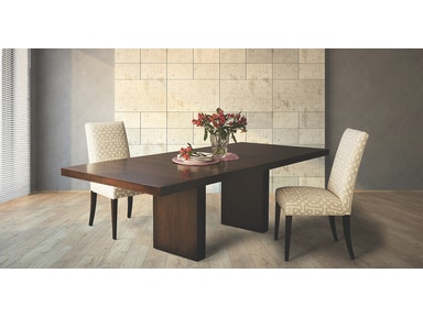Dining Room Saloom Tables Norwood Furniture Gilbert Chandler