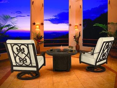 Outdoor/Patio Furniture - Norwood Furniture - Gilbert, Chandler ...