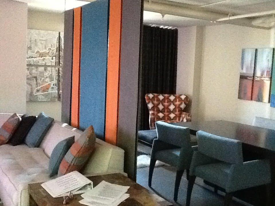 Norwood Furniture Living Room Room Divider Rm Dvdr Norwood