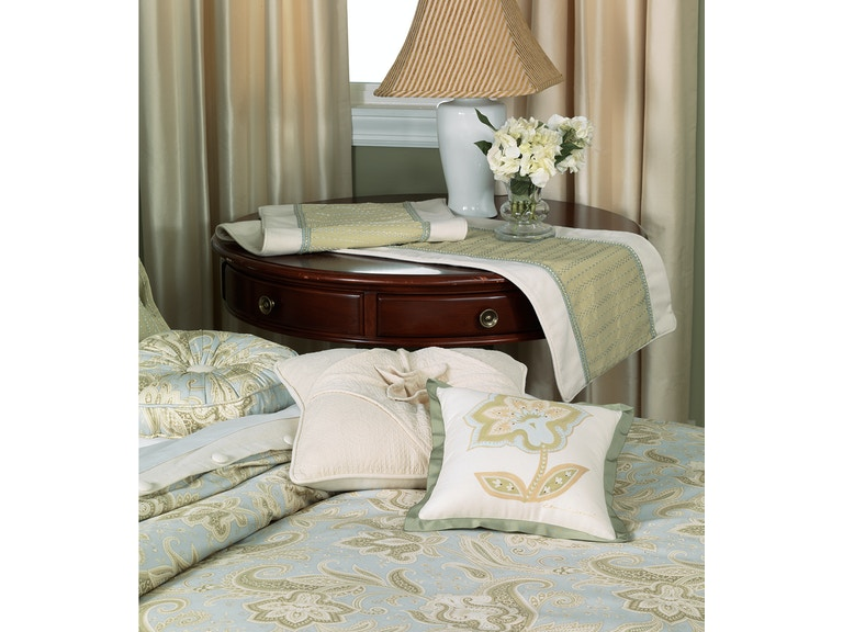 Pleasant Eastern Accents Bedroom Southport Bed Set Norwood Furniture Download Free Architecture Designs Intelgarnamadebymaigaardcom