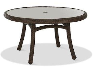 Outdoor Furniture Tables Norwood Furniture Gilbert Chandler - Patio furniture chandler az