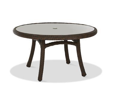 Klaussner Outdoor Laurel Dining Table W1000 L Dine