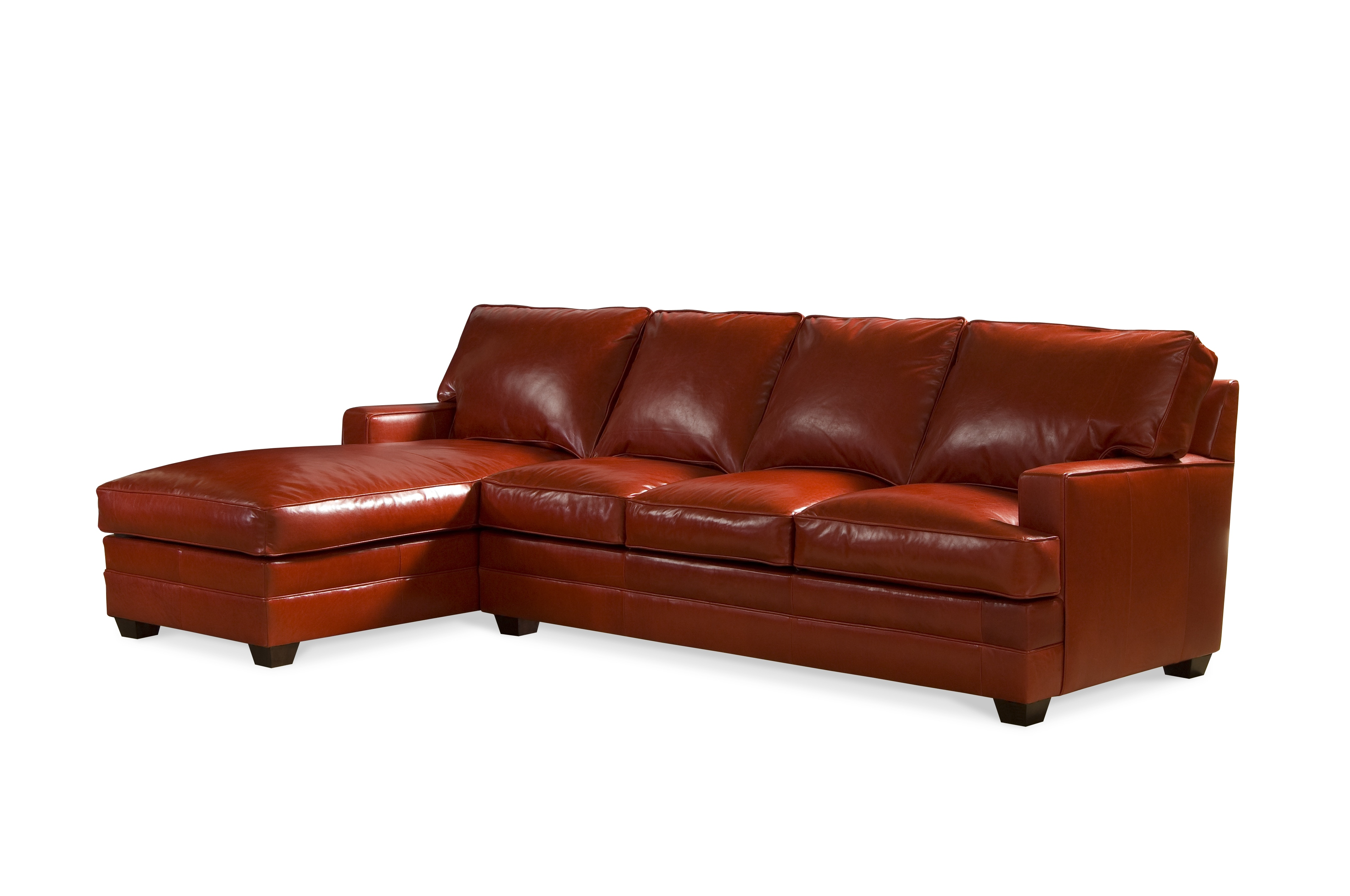 Elite Leather Sofa Frasesdeconquista