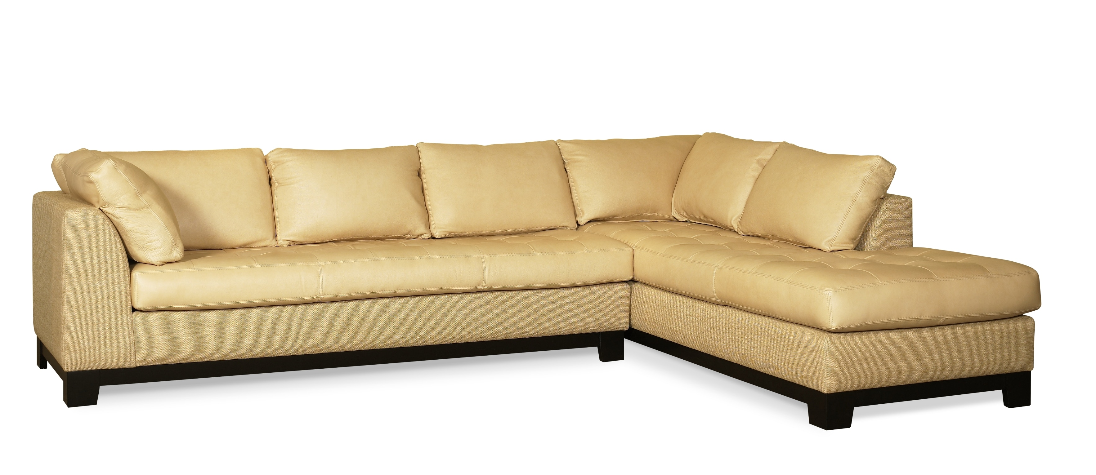 Elite Leather Sofa Home And Textiles