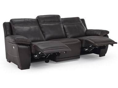 Living Room Sofas Hamilton Sofa Amp Leather Gallery