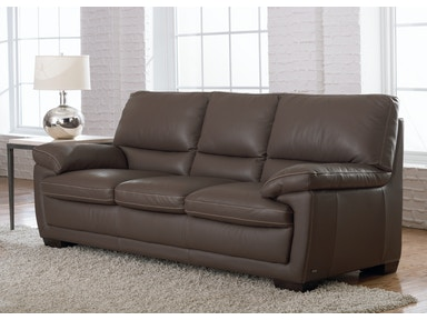 Living Room Sofas Hamilton Sofa Amp Leather Gallery
