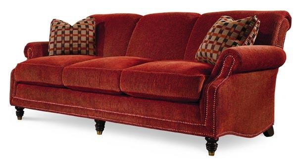 Michael Thomas Living Room Jackson Sofa (Available Also In Regular Sleeper,  Queen Sleeper,
