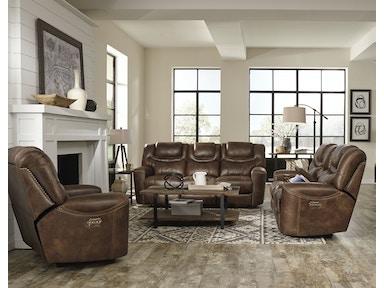Standard Furniture Furniture - Interior Furniture Resources