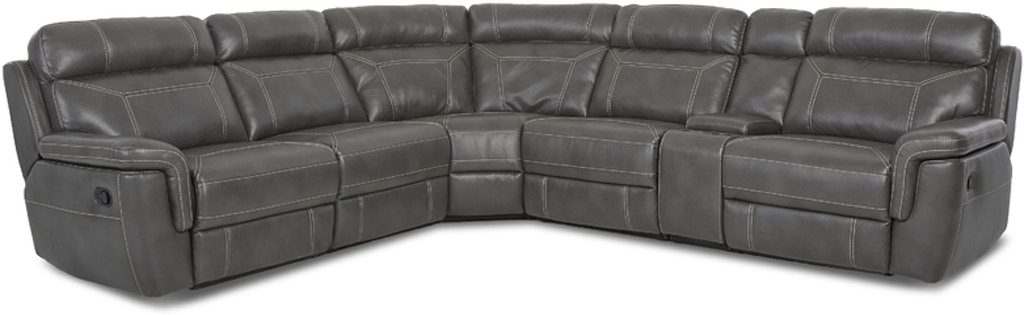 Miraculous Silas Sectional Jupiter Steel Alphanode Cool Chair Designs And Ideas Alphanodeonline