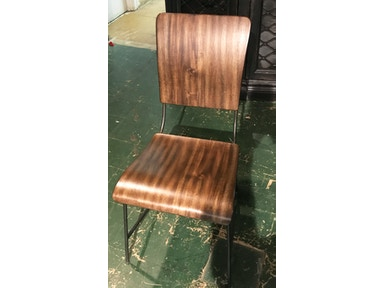 Outlet Side Chair OUTLET-626