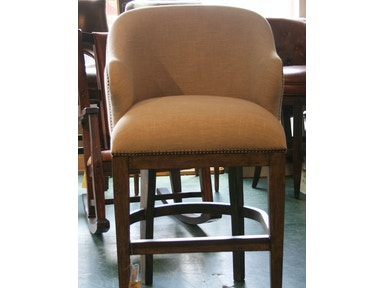 Outlet Barstool OUTLET-657