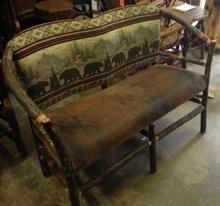 High Country Furniture U0026 Design