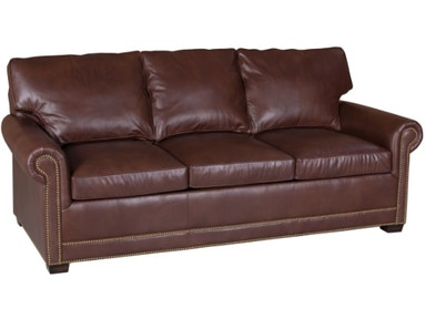 Classic Leather Furniture - High Country Furniture & Design ...