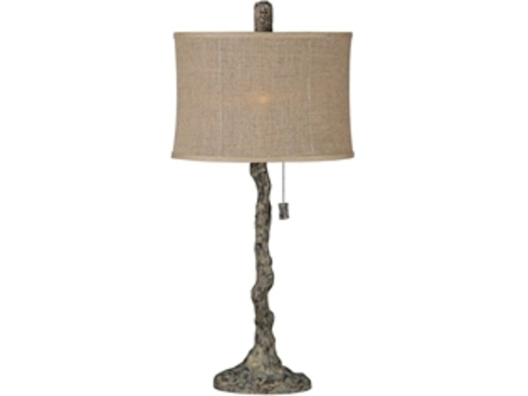 31 5 Inch Knox Table Lamp 72030