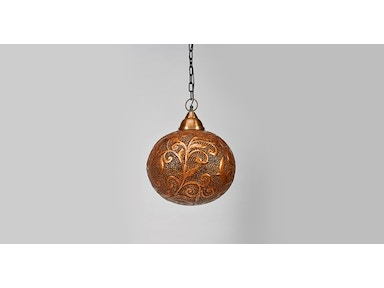 Jatex International Myra Pendant - Small 27004
