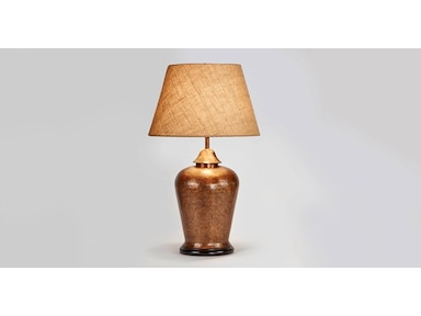 Jatex International Gobi Lamp - Copper - Large 27010