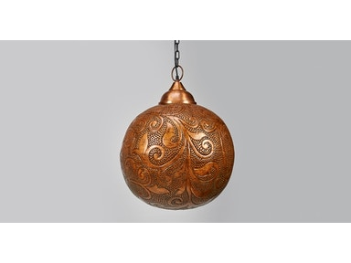 Jatex International Myra Pendant - Medium 27005