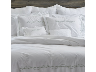 Traditions Linens Alana Collection Alana