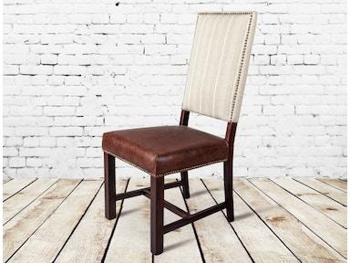 Alder and Tweed Furniture - High Country Furniture & Design