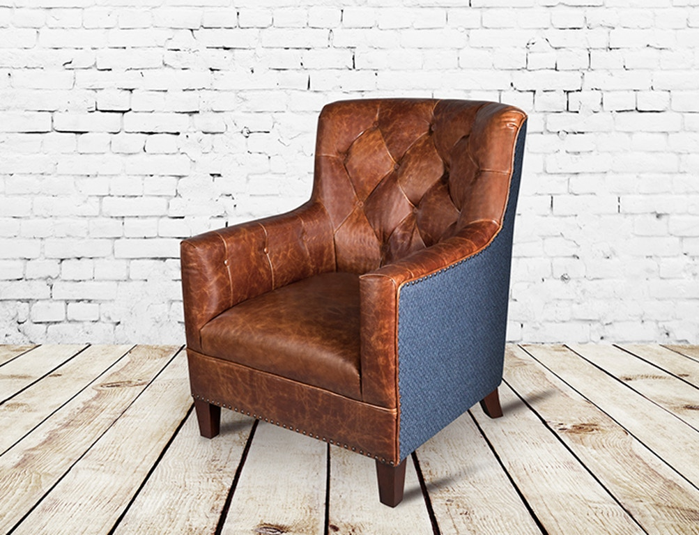 Amazing Alder And Tweed Living Room Antique Brompton Leather Ncnpc Chair Design For Home Ncnpcorg