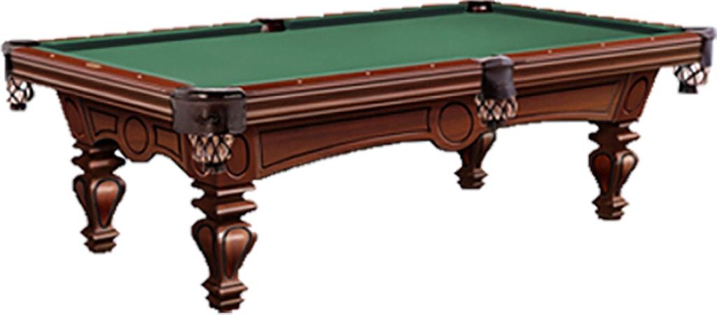 Terrific Olhausen Billiards Rec Room Caldwell Pool Table High Download Free Architecture Designs Scobabritishbridgeorg